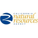 CNRA (California Natural Resources Agency)