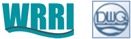 North Carolina Water Resources Research Institute (WRRI) and the North Carolina Division of Water Quality (DWQ)
