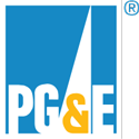 PG&E (Pacific Gas & Electric Company