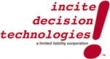 Incite Decision Technologies