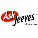 Ask Jeevs, Inc (now Ask.com)