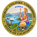 CPUC (California Public Utilities Commission)
