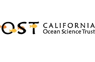 Cal OST (California Ocean Sciences Trust)