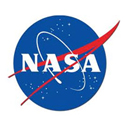 NASA (North American Space Administration)