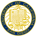 UCSD (University of California, San Diego)