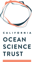 California Ocean Science Trust